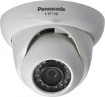 Camera IP Dome hồng ngoại 1.3Megapixels PANASONIC K-EF134L02
